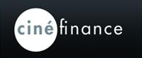 Logo Cinefinance