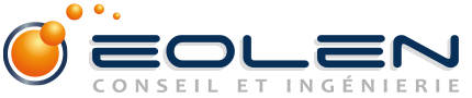 Logo Eolen Finance