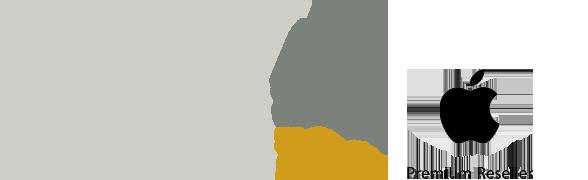 Logo SARL Inter-Actif