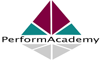 Logo Performacademy
