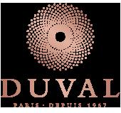 Duval Traiteur