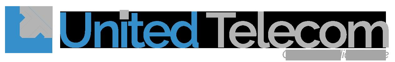 Logo United Telecom Ouest