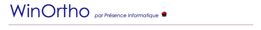 Presence Informatique