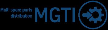 Logo Mgti Snev