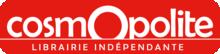 Logo Cosmopolite