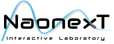 Logo Naonext