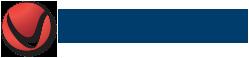 Logo Camusat Groupe
