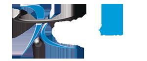 Logo Tramec Aero