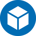 Logo Cryo Express SA