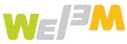 Logo Welem