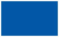 Logo Imprimerie Financiere
