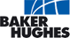 Baker Hughes Operations SAS
