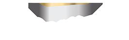 Logo Le Muselet Valentin