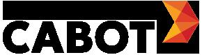 Logo Cabot France
