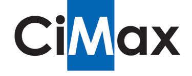 Logo Cimax