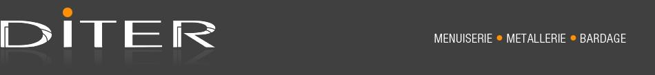 Logo Diter