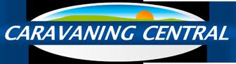 Logo SLC Sud Loire Caravanes Slc 49Nord