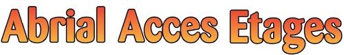 Logo Monte-Escalier & Ascenseur du Sud