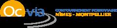 Logo Oc'Via