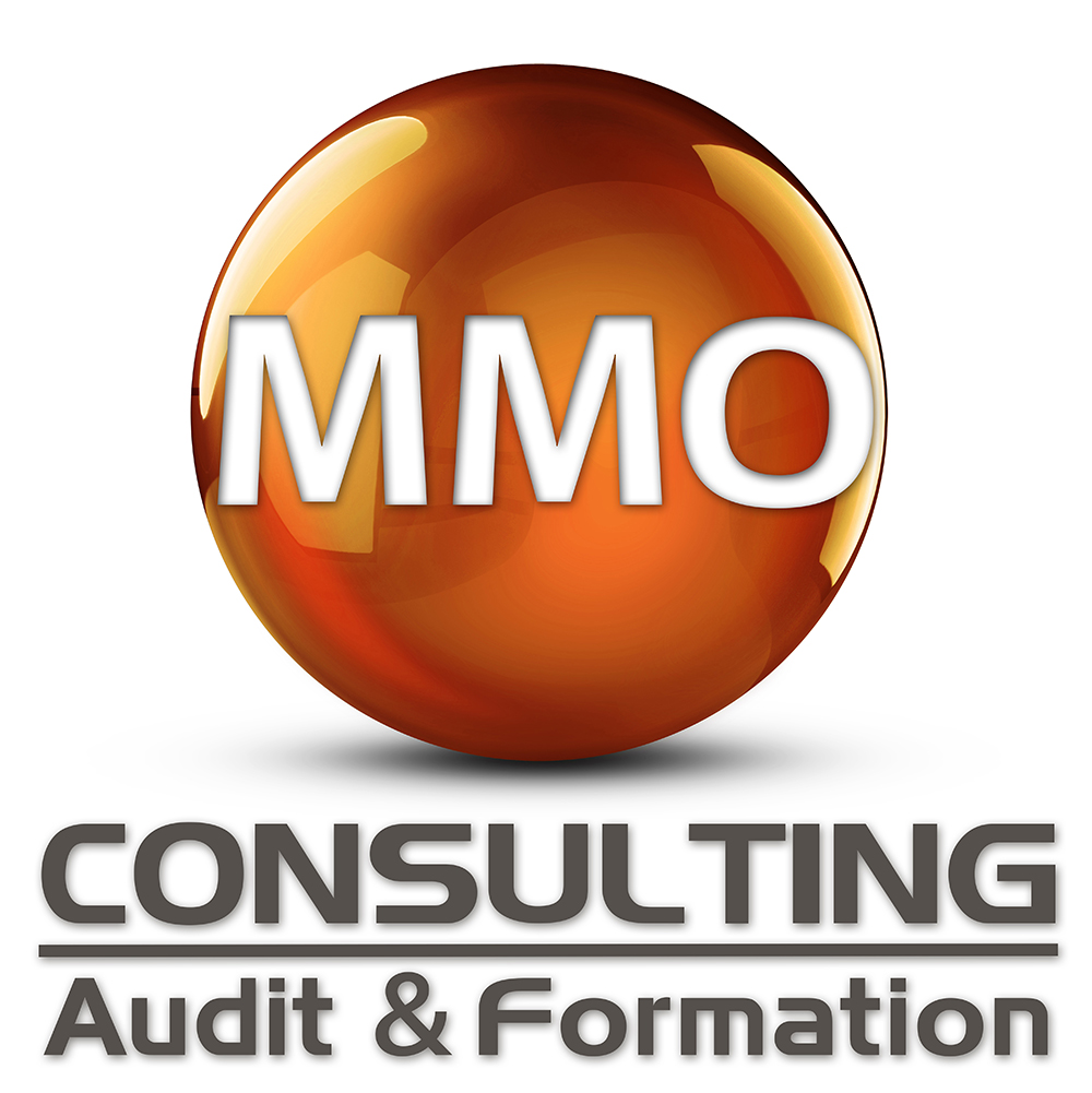 Logo MMO CONSULTING