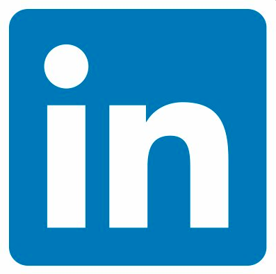 Logo Linkedin