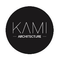 Logo Kami Architecture