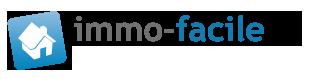 Logo Ac3 Immofacile Immo Facile