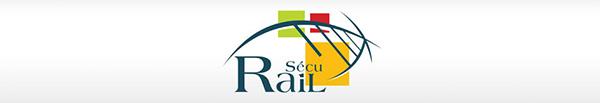 Logo Securail