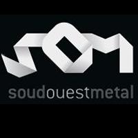 Soud Ouest Metal