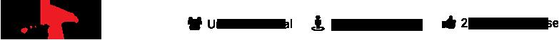 Logo Copiafax