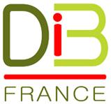 Logo DIB France