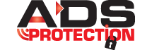 Logo Ads Protection