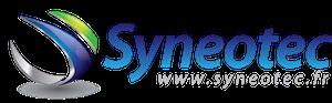 Logo Syneotec