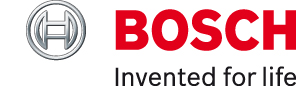 Logo Bosch Automotive Service Solutions