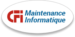 Logo Holding Xefi