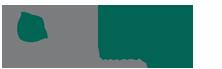 Logo De Maison Pierre