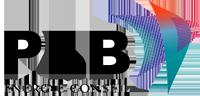 Logo Plb Energie Conseil