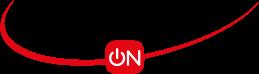 Logo HTR