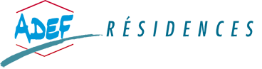 Logo Restonis