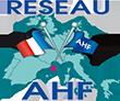 Logo Amelioration de l'Habitat Francais