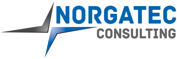 Logo Norgatec Consulting
