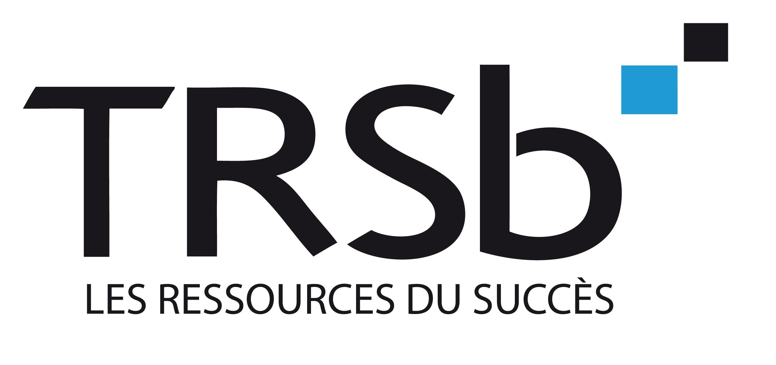 Logo Trsb Groupe