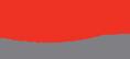 Logo Societe des Techniques de Proprete Industrielle