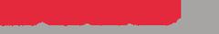 Logo Sell