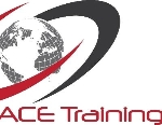 Logo ACE Training