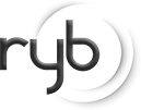 Logo Elydan