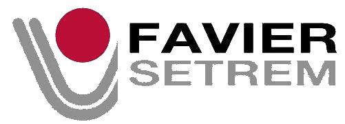 Logo Favier Setrem
