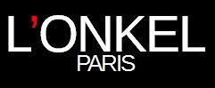 Logo L'Onkel