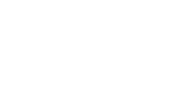 M&C Saatchi Little Stories