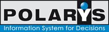 Logo Polarys
